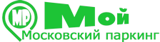 Пошаговые инструкции по скачиванию, регистрации, установке и использованию антивирусных программных продуктов от Касперского
